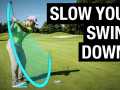 Hãy cẩn trọng với những hiểu nhầm khi chơi golf
