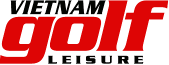 VGM - Vietnam Golf Magazine