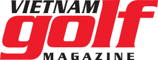 VGM - Viet Nam Golf Magazine