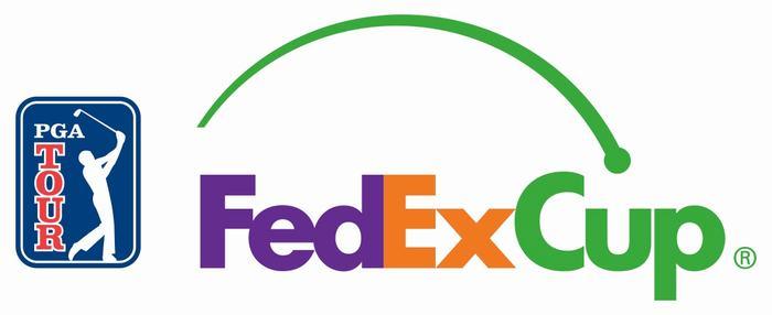 Những điều bạn cần biết về Fedex Cup