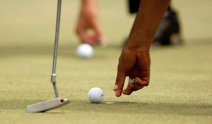 Luật golf 2019 có gì mới? - Kỳ I