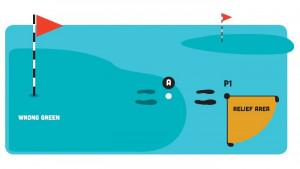 R&A Level 3 - Cố vấn luật golf