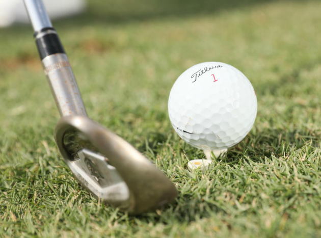 (Ảnh: golfmonthly.co)