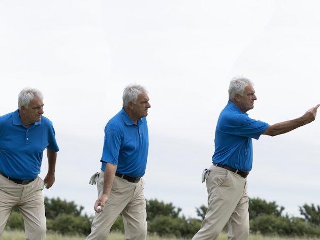 (Ảnh: golfmonthly)