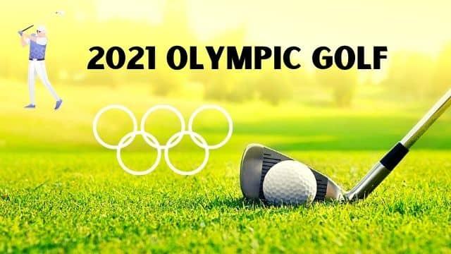 Môn golf tại Olympic Tokyo 2021 sẽ cạnh tranh quyết liệt